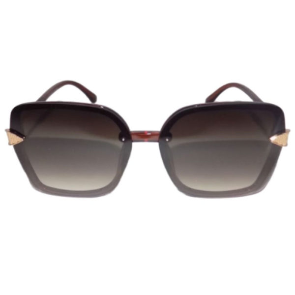 eBasic-Square-Sunglass(Mixed-color)_FRONT