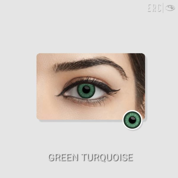 8693 GREEN TURQUOISE 1000X1000 02